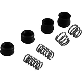 Danco 86968 - Faucet Seats And Springs Sets - Amazon.com