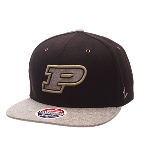 outlet boutique lower price with shopping amazon purdue boilermakers nike ncaa col cap 6d097 a1e0c