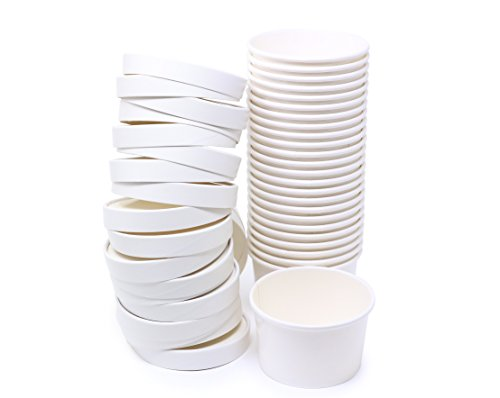 ice cream lids - 3