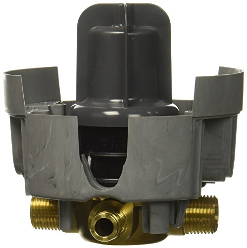 Kohler K 8304 UX NA Valves Rite Temp Valve Body And Pressure