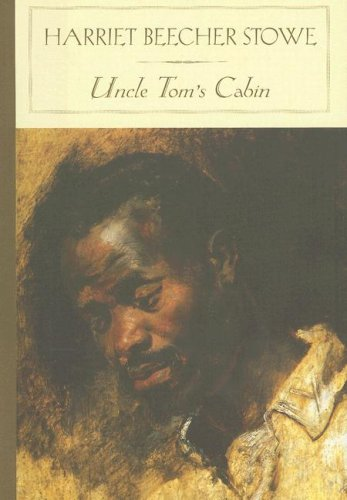 Superbe Uncle Tomu0027s Cabin (Barnes U0026 Noble Classics): Harriet Beecher Stowe, Amanda  Claybaugh: 9781593081812: Amazon.com: Books