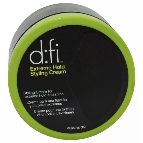 dfi-hair-extreme-hold-styling-cream-53-ounce