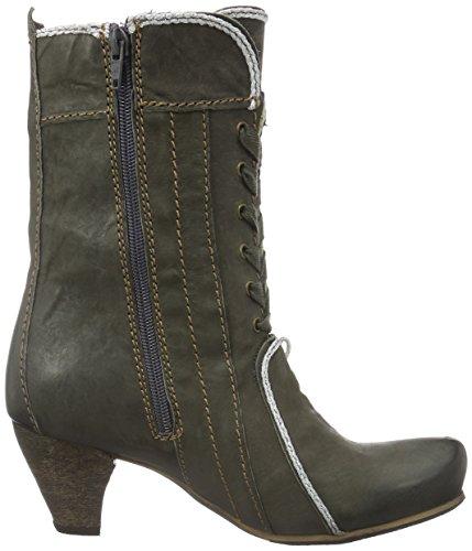 Kurzschaft Stiefel Damen Kurzschaft Rovers Stiefel Rovers Damen Rovers Damen Kurzschaft 1C86qP