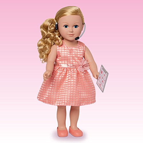 LOL Surprise Dolls Deluxe Bundle 1 Bling and 1 Glam Glitter MGA Entertainment SG/_B079TGT4C8/_US