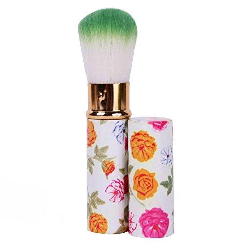 Xx Shop 6 in 1 Nail Art Kit Acrylic Liquid Powder Pen Dappen Dish Set (AC)