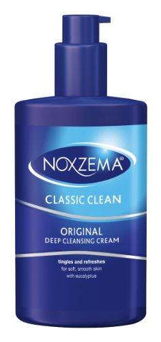 noxzema-classic-clean-cream-original-deep-cleansing-8-ounce-pack-of-6