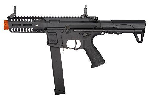 G&G CM16 ARP-9 CQB 6mm AEG Airsoft w/ MOSFET ()