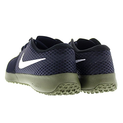 Nike 'Zoom Speed TR 2' sneakers azul