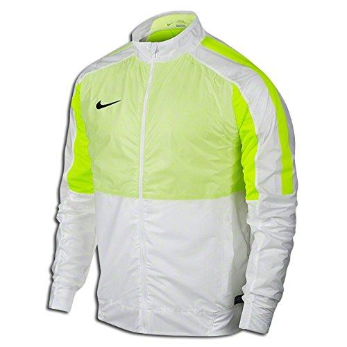 Nike Revolution Jacket (Product)