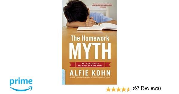 homework help tutor | write essay service - Canine Stars