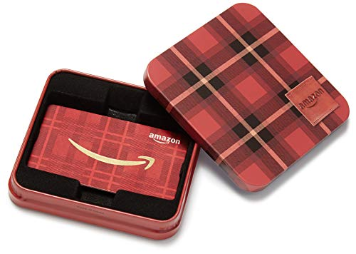Amazoncom-Gift-Card-in-a-Holiday-Gift-Box-Various-Designs