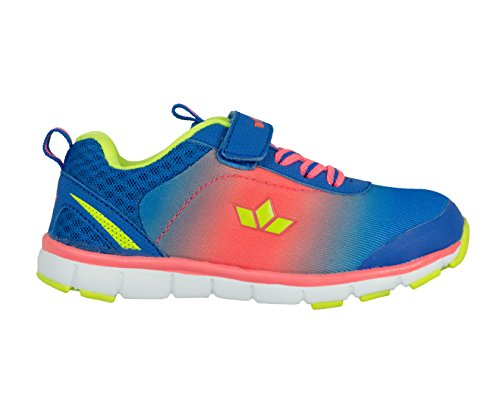 Lico - zapatos de tiempo libre Niños-Niñas