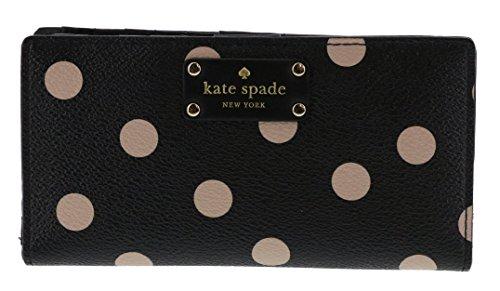 kate-spade-new-york-wellesley-printed-stacy-black-decobeige