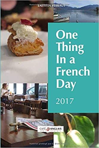 new balance femme french days