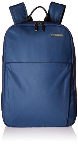 Briggs & Riley Sympatico Backpack, Marine Blue -