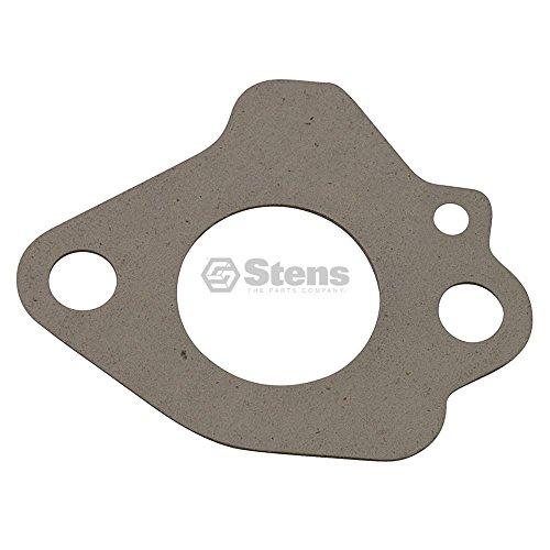 Subaru 20A-35902-03 Aftermarket Insulator Gasket / Stens 058-209