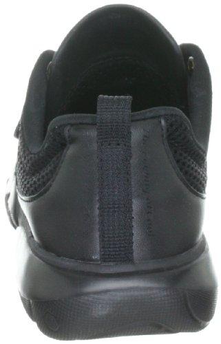 Chaussures Ventilées Glagla Classic Noir, Taille Eu 44 (us Mens 10)