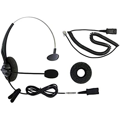 dailyheadset-rj9-corded-phone-headset