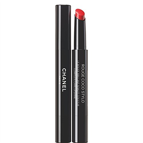 chanel-rouge-coco-stylo-complete-care-lipshine-206-histoire