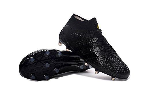 FRANK Fußball Herren Schuhe Stiefel Ace 16.1primeknit fgag Fußball