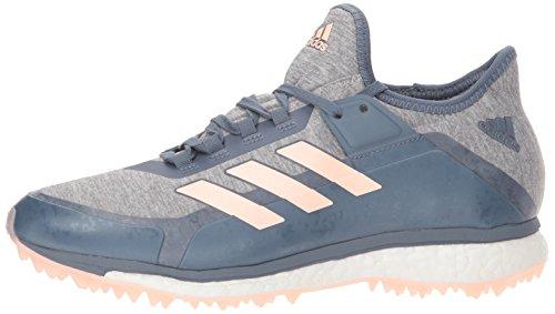 adidas Originals Women's Fabela X Hockey Shoe