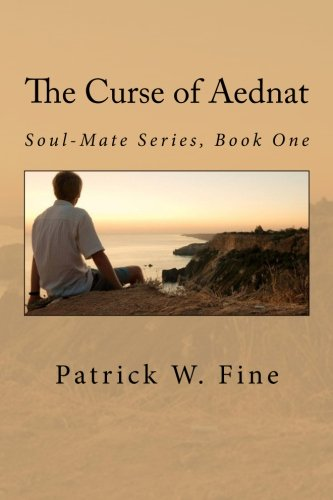 The Curse of Aednat ebook