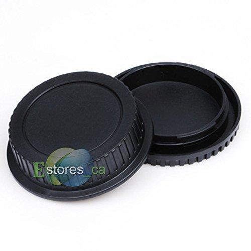 body-lens-rear-cap-for-canon-eos-rebel-50d-60d-5d-7d-xti-xt-xs-xsi-t1i-t2i-t3i