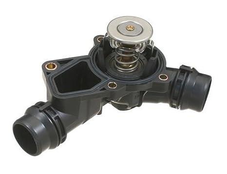 For BMW 323CI 323I 325CI 325I 328CI Thermostat /& Housing w//Gasket New