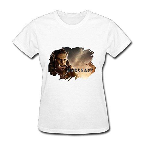 2016-imax-adventure-films-warcraft-womens-white-t-shirt