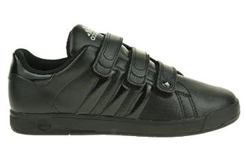 03 Kids Adidas Jn J Sneaker Kinder Schuhe Cf Bts Schwarz QrxBedCoW