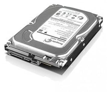 "Lenovo 4XB0K26784 ThinkStation 1TB 2.5/"" SATA 6Gbps Solid State Drive"