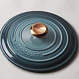 Le Creuset Signature Copper Knob, Large