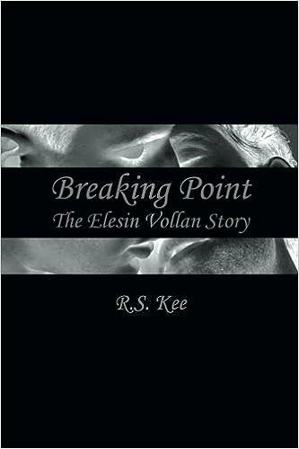 Breaking Point: The Elesin Vollan Story