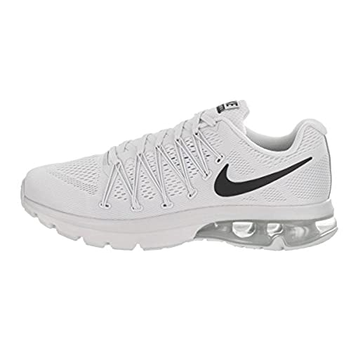 687675d58aa0 high-quality Nike Men s Air Max Excellerate 5 Running Shoe ...