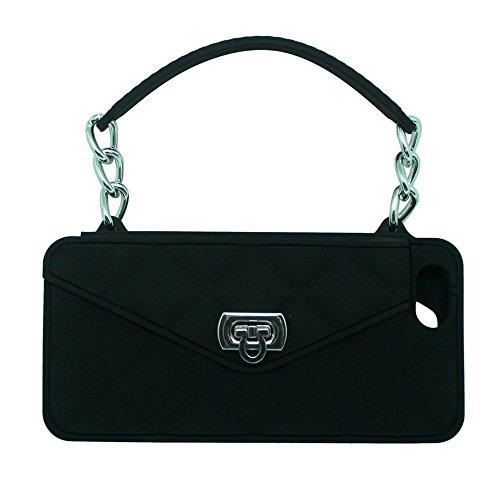 iPhone Plus pursecase Smartphone Crossbody product image