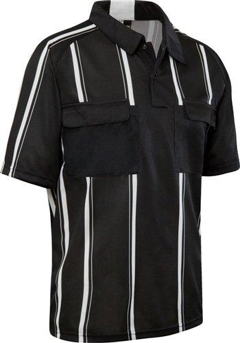 Winners Sportswear's Ultimate Soccer Referee Package by Winners Sportswear