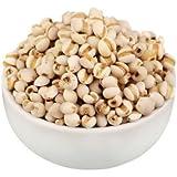 薏米仁 はと麦 中華食材 400g