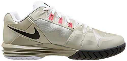 Schoenen Tennisschoenen Lunar 631653 voor Sneakers Nike Ballistec heren 006 Uf48dxqd