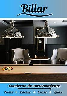 Manual para los aficionados al juego de billar: Amazon.es: Amoros, Francisco: Libros