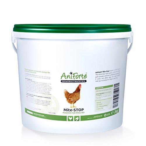 AniForte-Poudre-anti-acariens-Arrt-2000-g-Produit-Naturel-pour-volaille-et-volire-oiseaux