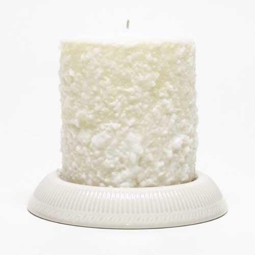 Original Cake Candle - 8
