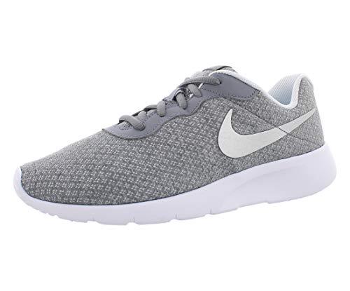 Nike Tanjun (GS) Girl's Shoes