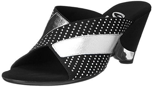onex-womens-angelina-dress-sandal-black-6-m-us