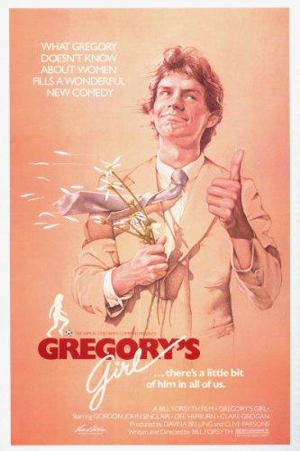 gregorys-girl