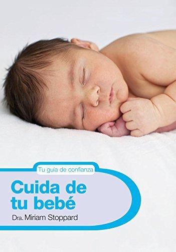 Cuida de tu bebé