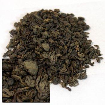 Gunpowder Imperial Green - 1 Ounce