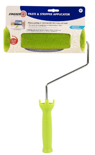 zinsser-98001-9-inch-paste-stripper-applicator-with-handle
