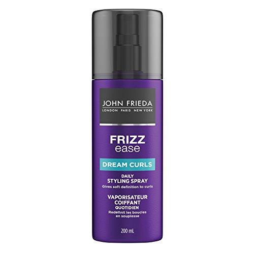 john-frieda-frizz-ease-dream-curls-daily-styling-spray-200-ml