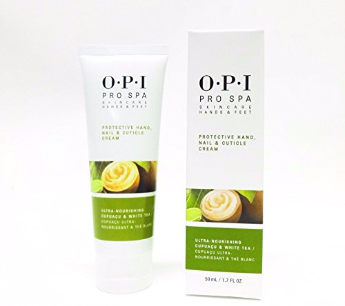 Opi Avoplex Hand And Nail Cream - 1