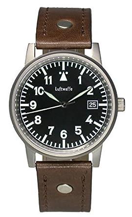 Luftwaffe Beobachter Uhr